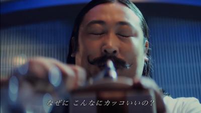 ロバート&渡辺直美さん演じる「ダイナマイトボートレース」新CM第3弾放送開始!