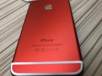 iPhoneをオリジナルカラーに塗装するサービス先行予約開始