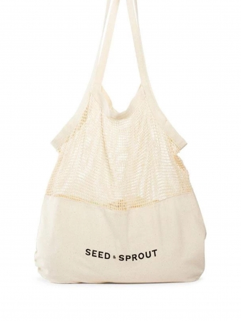 SEED&SPROUT