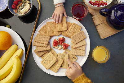 自分好みの味を見つけよう「ブック付!ジェルブレ8種類セット」がWEB限定で発売