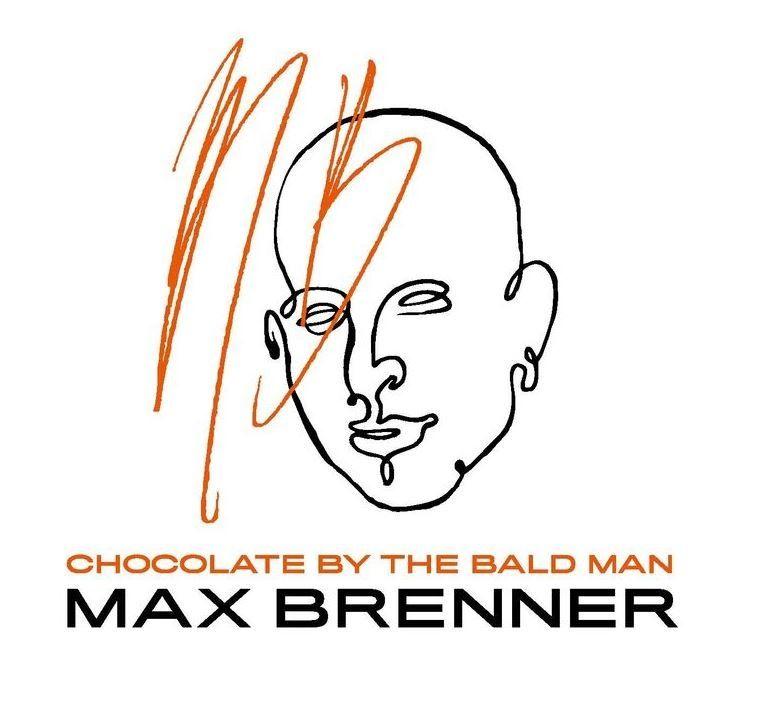 イスラエル発「マックス ブレナー」の味がコンビニで!コラボアイス第3弾発売