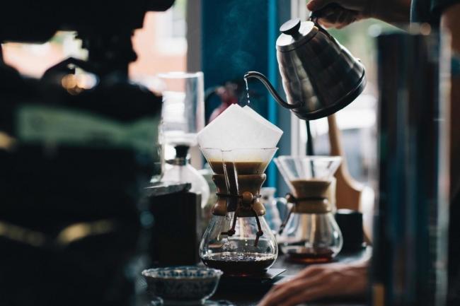 旅とコーヒーで繋がるオンラインコミュニティ「TABIPPOコーヒーゼミ」の募集