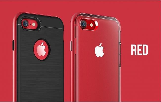 MIL規格準拠「iPhoneケース」に新色登場